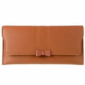 Grab This Pretty Elegant Looking Clutch For Your Daily Use. This Bag Is Durable And Easy To Carry All Day Long.